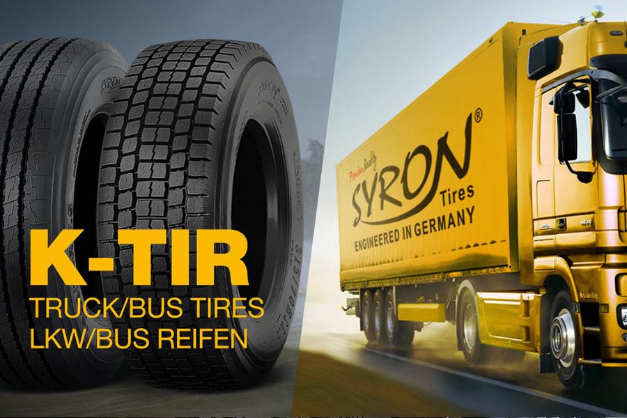 syron-tires-3