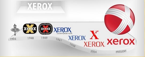 xerox-logolari